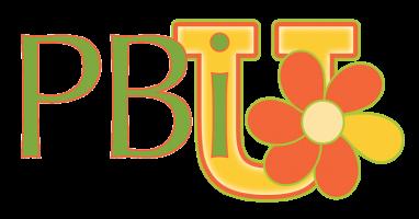 PBiU - Postnatal Education and Training